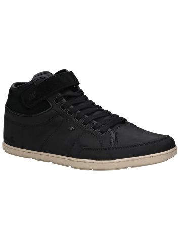 Boxfresh Swich Blok Chaussures D'Hiver
