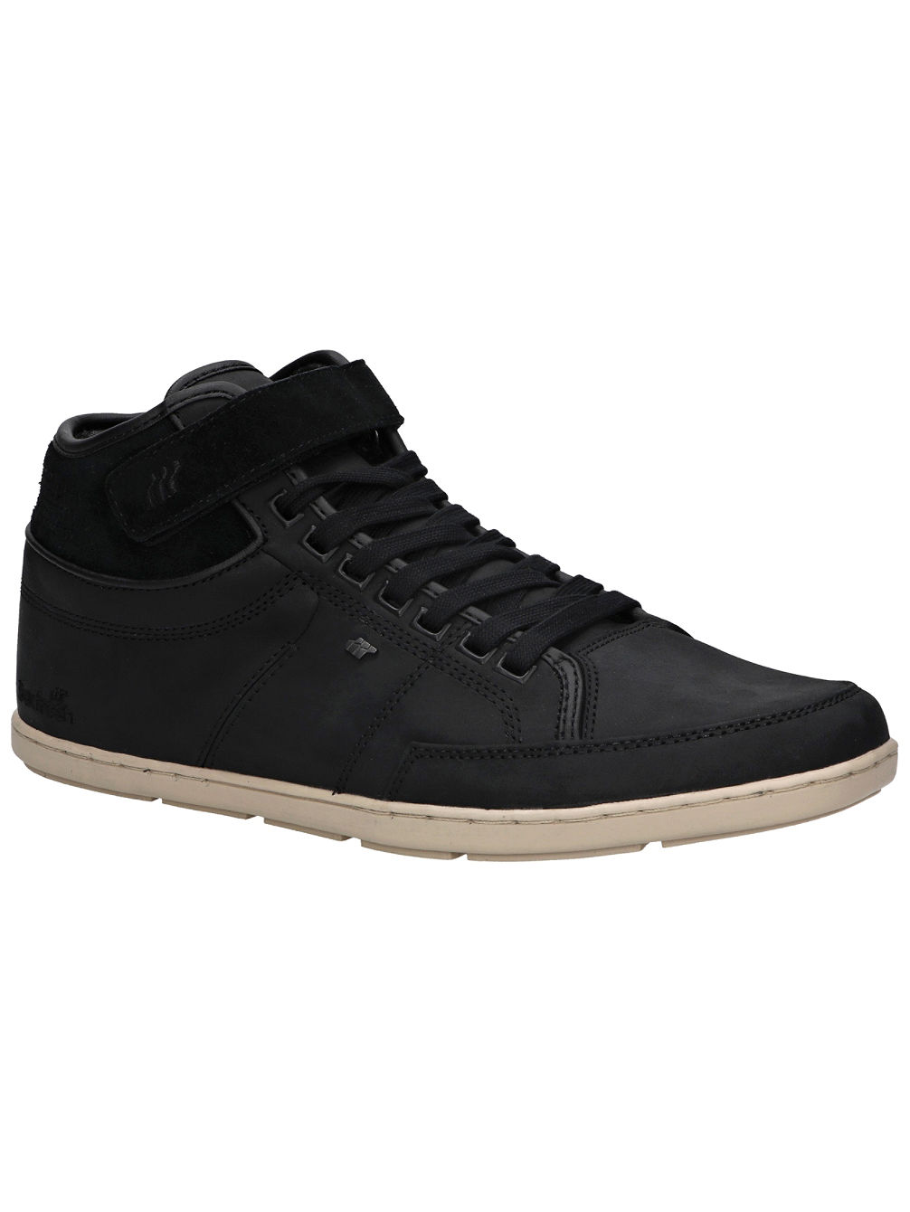 new products 57acf 0dfc1 Swich Blok Shoes