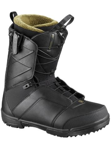 Salomon Faction 2019 Snowboardboots