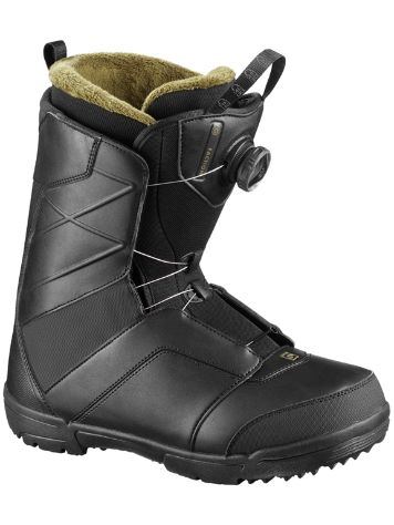 Salomon Faction Boa 2020 Snowboardboots