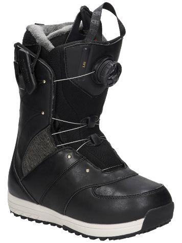 2476cd0b8c51 Snowboard Boots online shop for Women