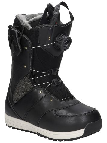 82f41ae196 Snowboard Boots online shop for Women | Blue Tomato