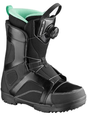 Salomon Anchor 2019 Snowboardboots