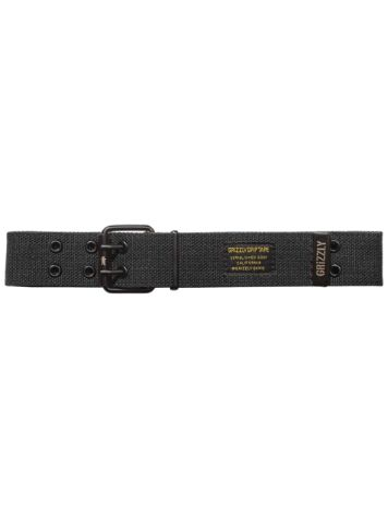 Grizzly Army Belt