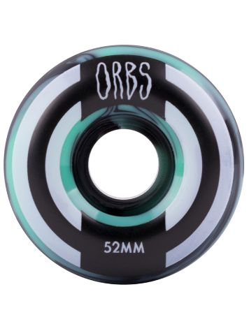 Welcome Apparitions 52mm Rollen