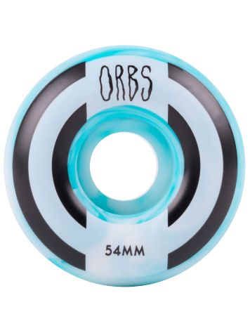 Welcome Apparitions 99A 54mm Wheels