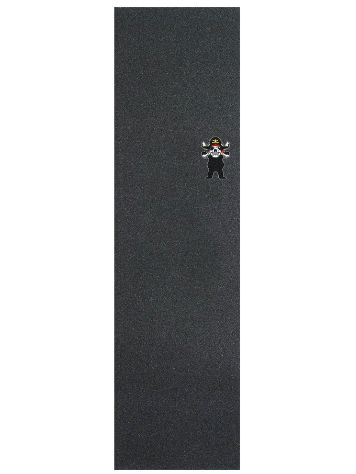 Grizzly Sheckler Bear And Bones Grip Tape