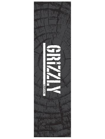 Grizzly Roots Griptape