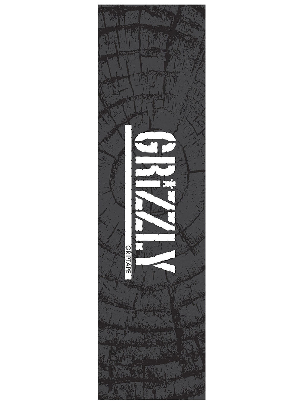 Roots Grip Tape