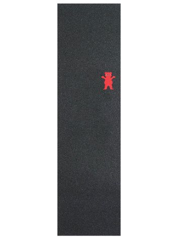 Grizzly Pudwill Comme Des Torey Griptape