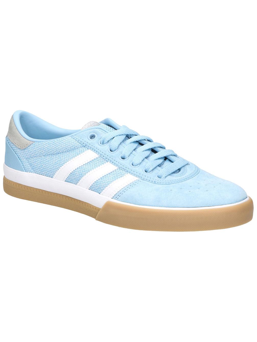 6dae4a45054ea0 Buy adidas Skateboarding Lucas Premiere Skate Shoes online at blue -tomato.com