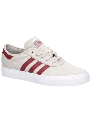 adidas Skateboarding Adi Ease Premiere Skate Shoes