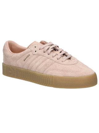 Sambarose W Sneakers Damen
