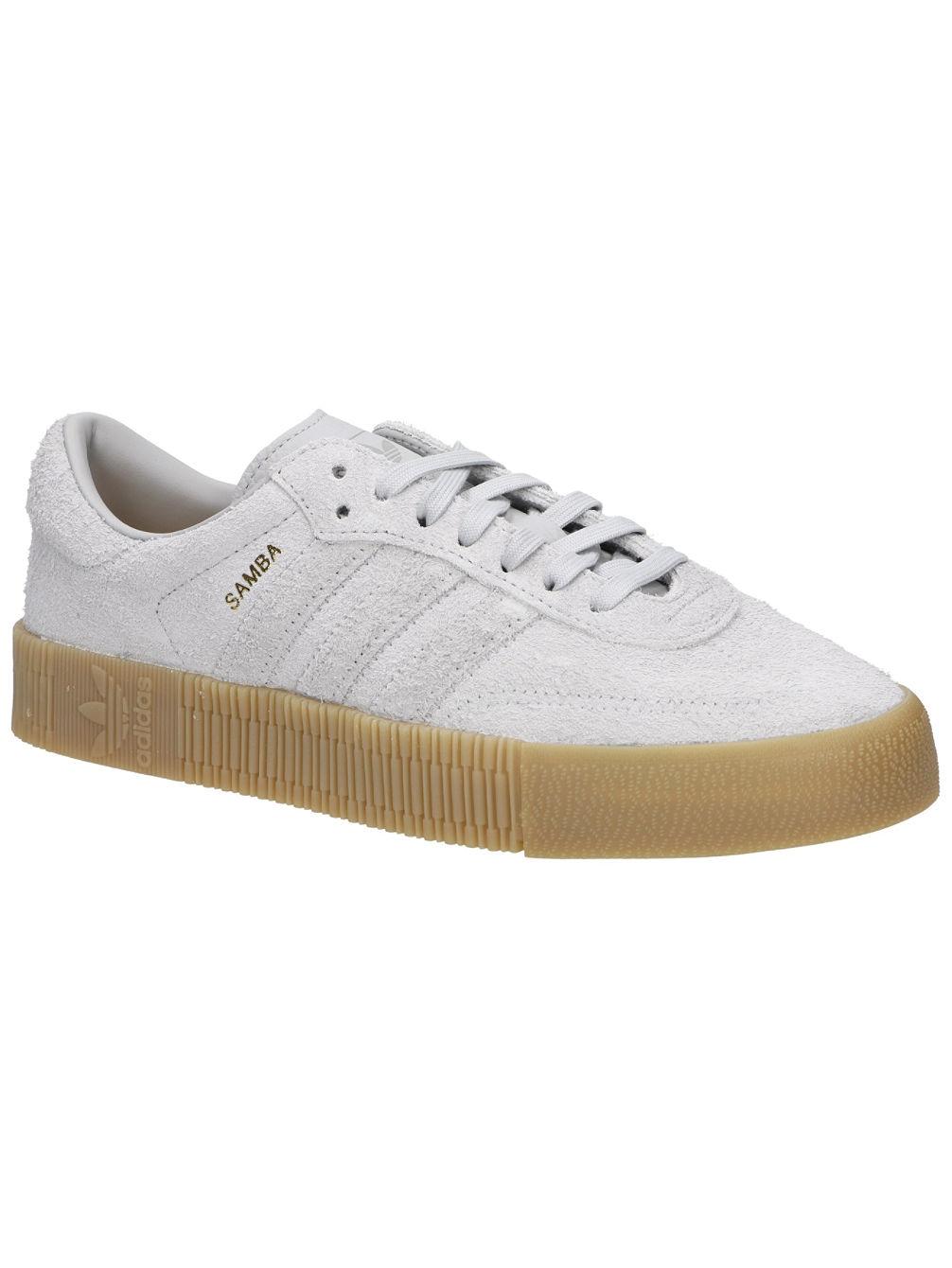 2ce1367efbc067 adidas Originals Sambarose Sneakers online kaufen bei Blue Tomato