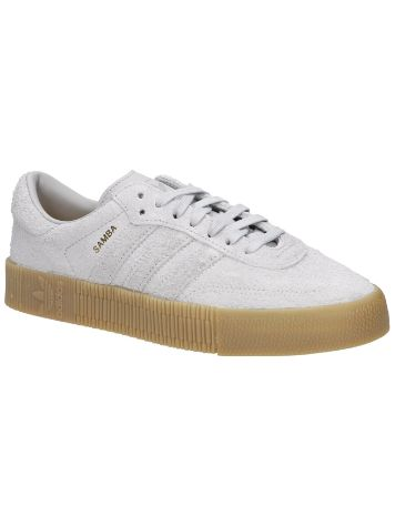 adidas Originals Sambarose Sneakers