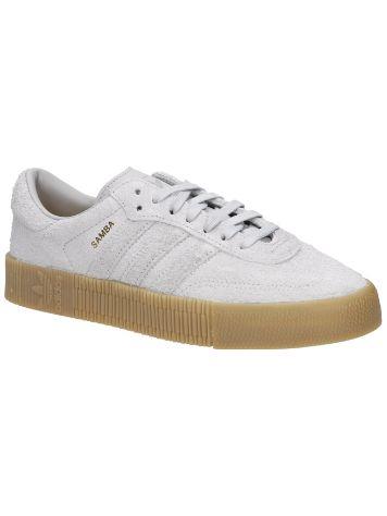 ddce656ff7e Calzado de adidas Originals para Mujer en nuestra tienda en línea ...