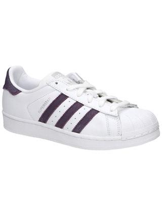 Superstar W Sneakers Frauen