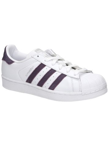 adidas Originals Superstar Zapatillas Deportivas
