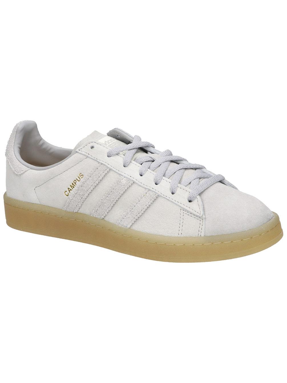 96ba42ba4812 adidas Originals Campus W Sneakers Women