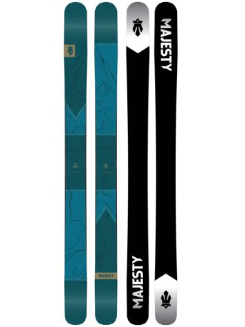 Majesty Superior 178 2020 Ski