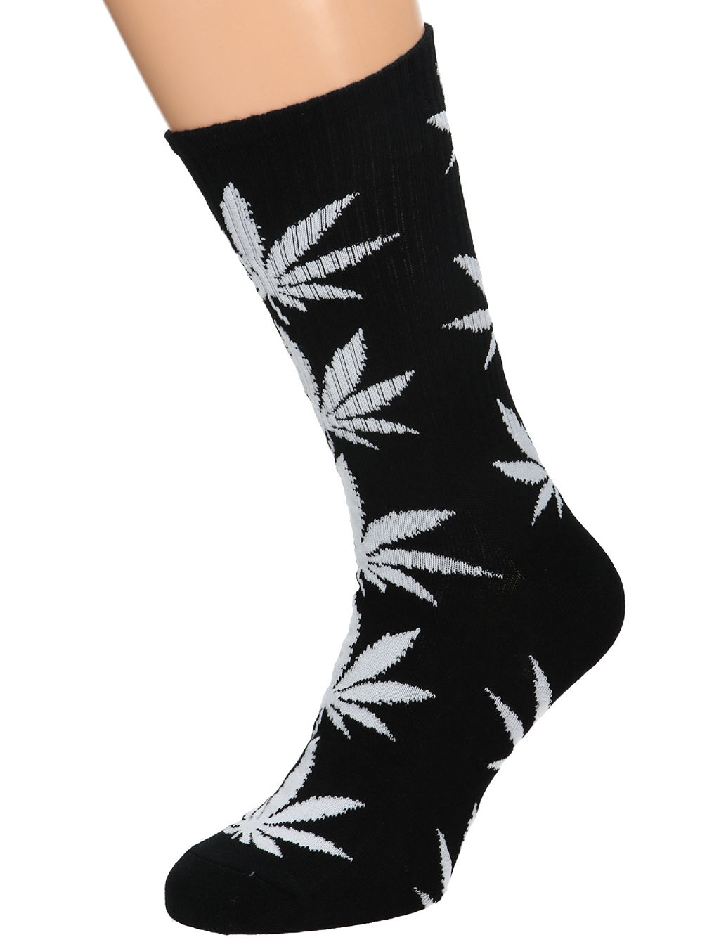Essentials Plantlife Calcetines