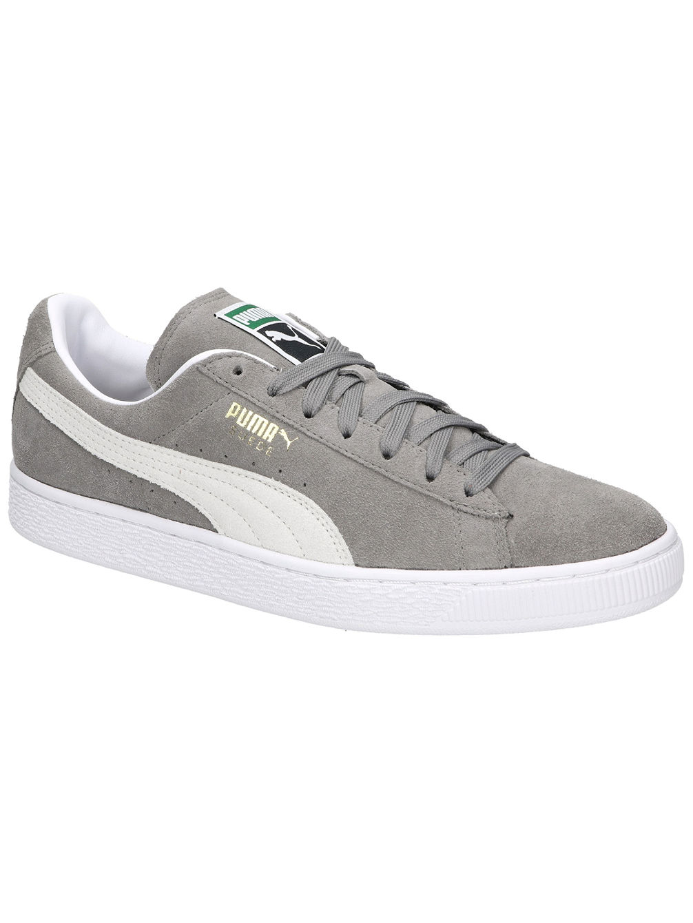 448b17a874b674 Buy Puma Suede Classic+ Sneakers online at blue-tomato.com