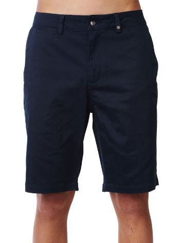 Light Jay Shorts