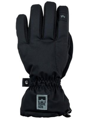 Handschuhe für Frauen - Rome Drifter Gloves  - Onlineshop Blue Tomato