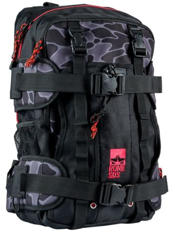 Rome Insurgent 30L Backpack