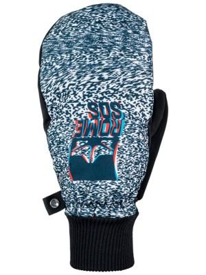Handschuhe für Frauen - Rome Daily Mittens  - Onlineshop Blue Tomato