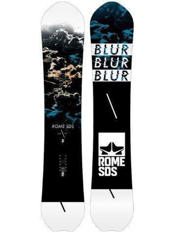 ad4d56295d Negozio online Snowboards freeride | Blue Tomato