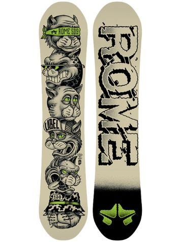 bfe03873ddb Snowboards online shop for Boys