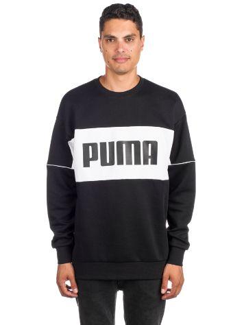 2fc944615 Puma sur le magasin en ligne | Blue Tomato
