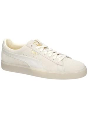 Buy Puma Suede Classic Satin Sneakers