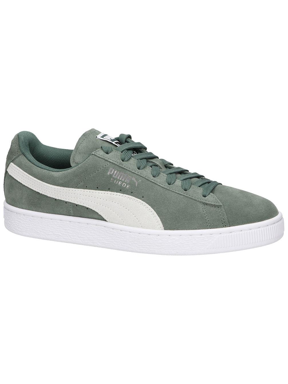 quality design b6e46 4fcc5 Suede Classic Sneakers