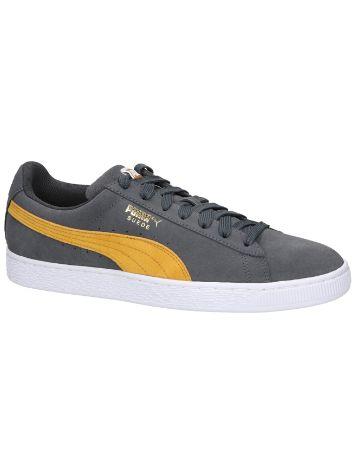 458345d80363 Puma Shoes in our online shop – blue-tomato.com