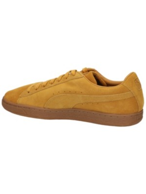 Buy Puma Suede Classic Pincord Sneakers