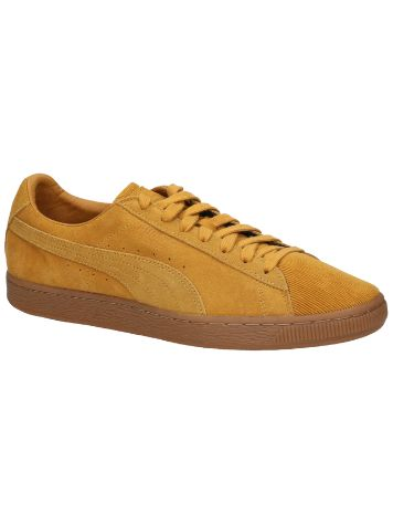 Puma Suede Classic Pincord Sneakers