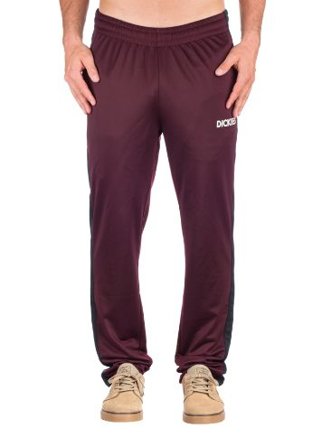Dickies Reston Pantalon de Survêtement