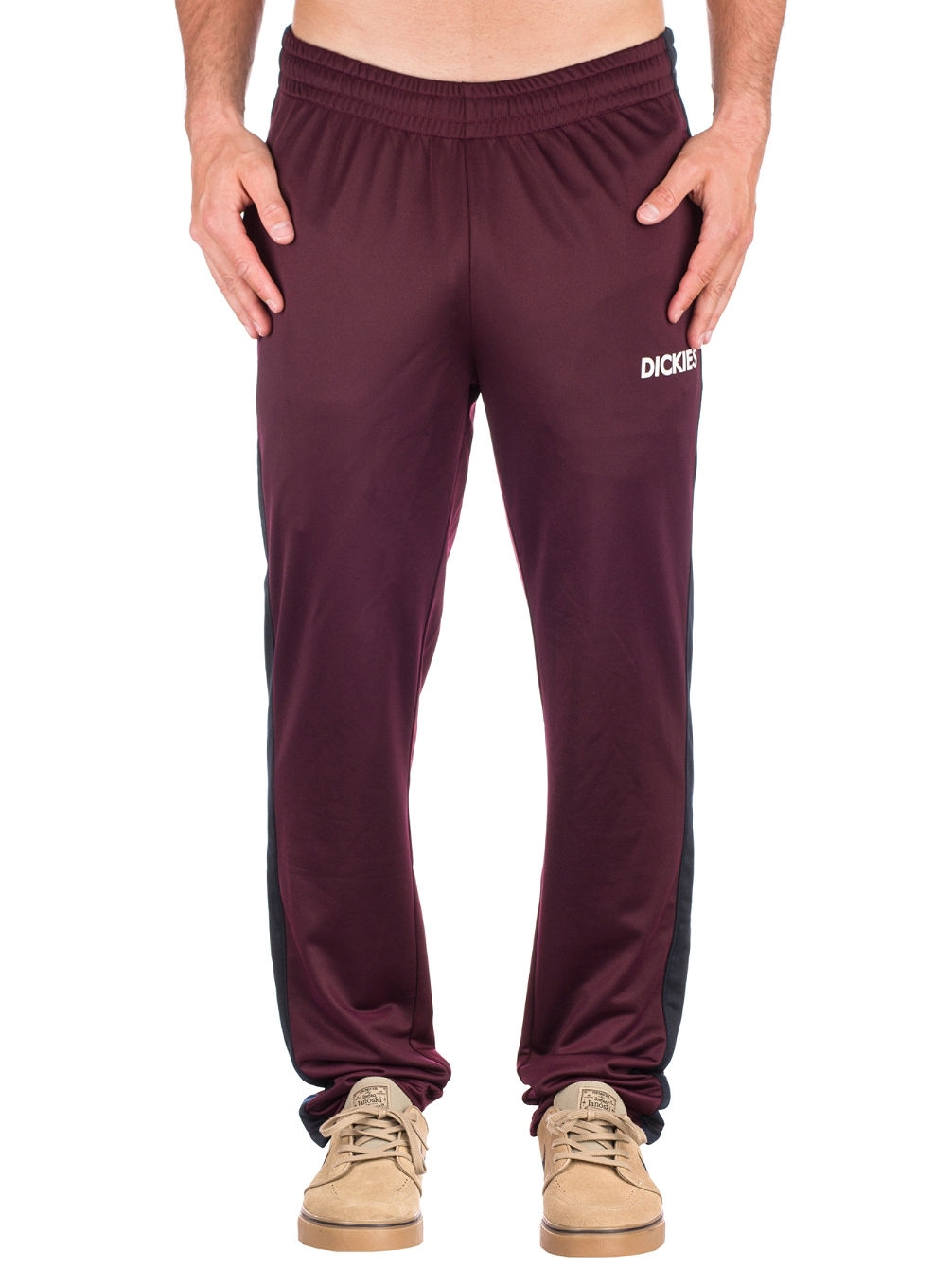 Reston Jogging Pants
