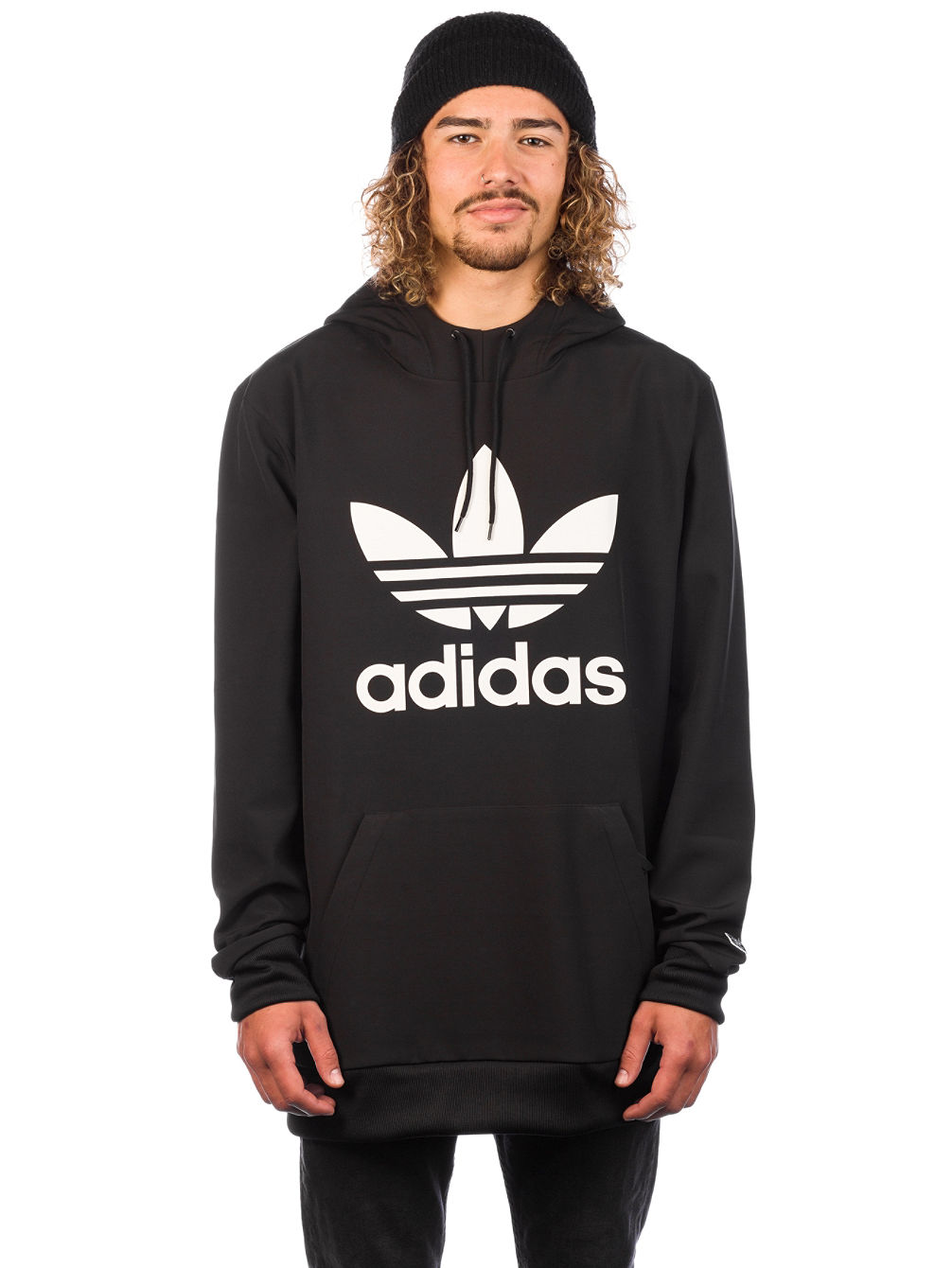 outlet store 1fdb1 d9a1e Team Tech Pullover