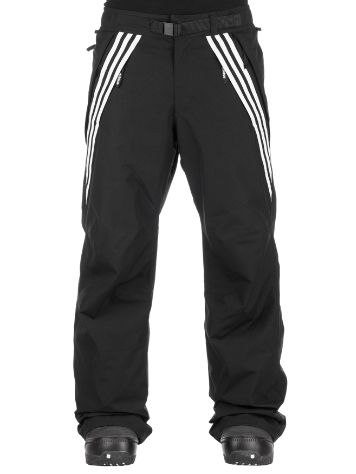 adidas Snowboarding Riding Pants