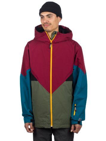 adidas Snowboarding Online Shop – blue-tomato.com e52bbbf1f9