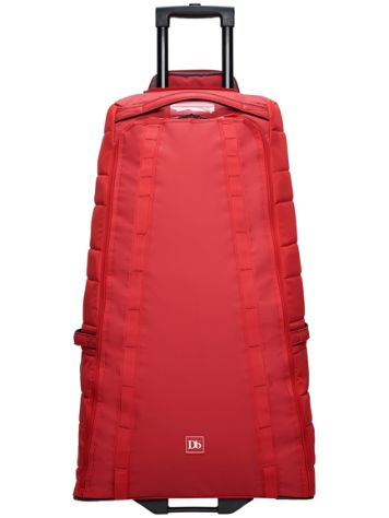 douchebags Big Bastard 90L Travelbag