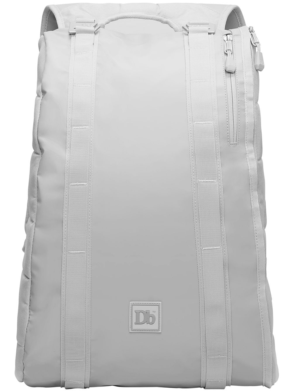 28a7c01ac Buy douchebags Base 15L Backpack online at Blue Tomato