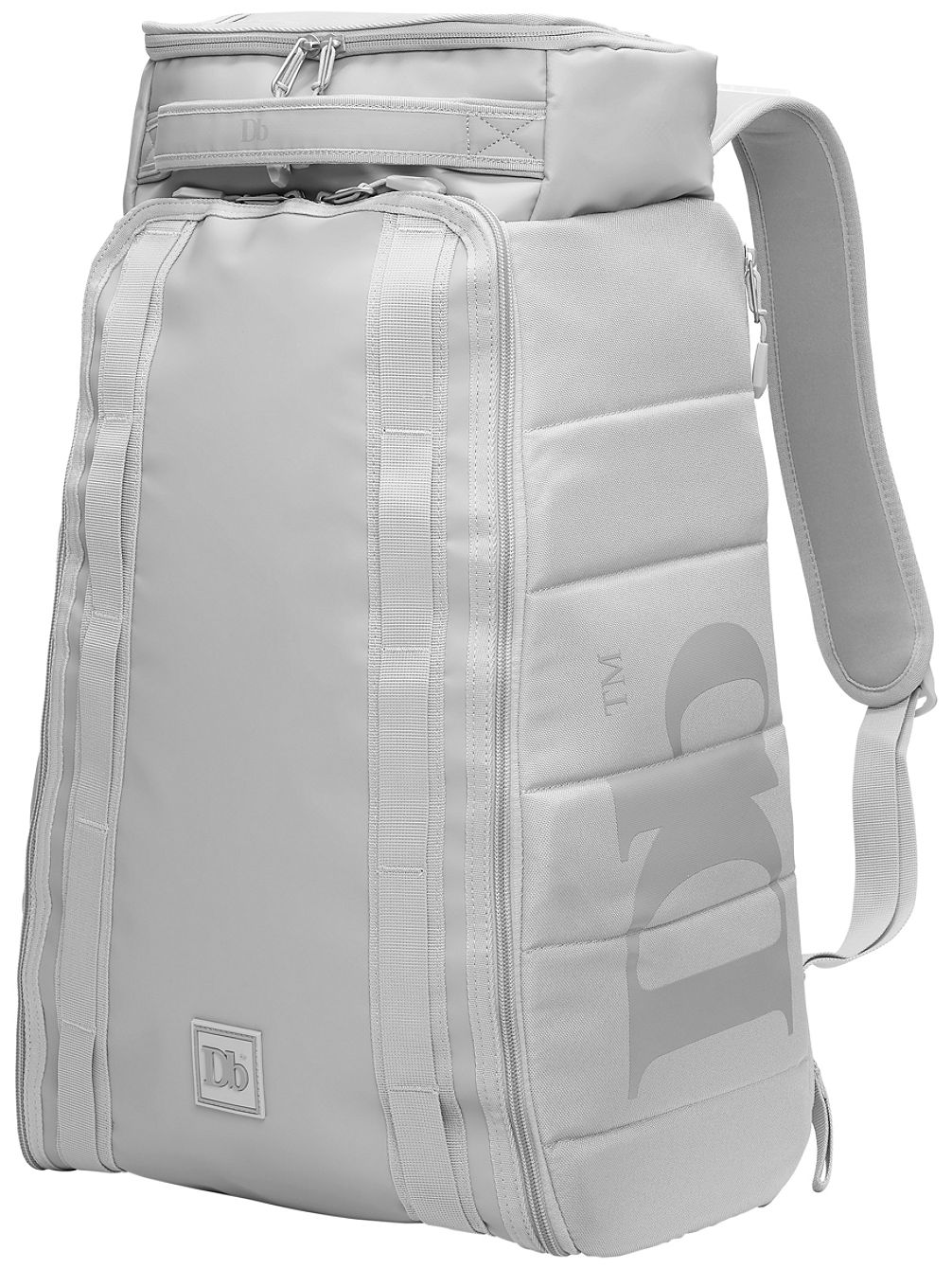 d2415ed9d Buy douchebags Hugger 30L Backpack online at Blue Tomato