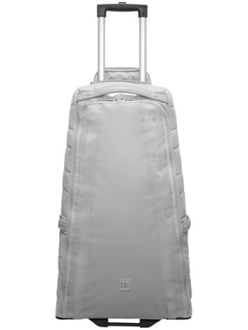 douchebags Little Bastard 60L Travelbag