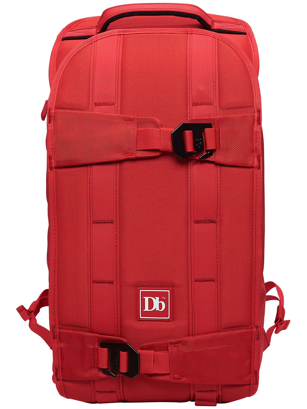 39ed42545 Buy douchebags The Explorer Backpack online at Blue Tomato