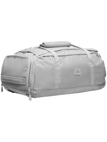 douchebags The Carryall 40L Travelbag