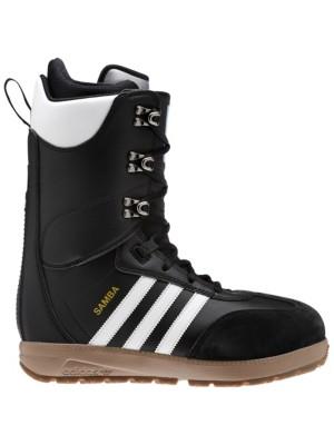 new products b7fb5 66f3d ... coupon code for 37995 neu adidas snowboarding samba adv 2019  snowboardboots eb43f 1e3b0